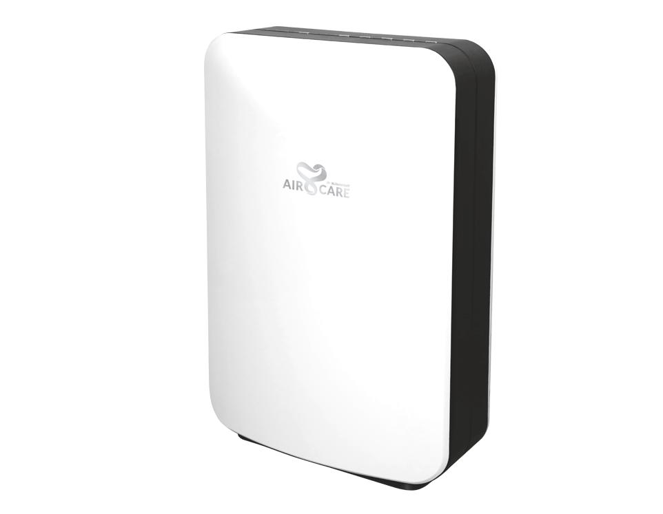 Oczyszczacz powietrza Air-Care