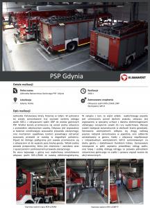 PSP Gdynia