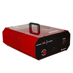 Ozonator 300x300 Px